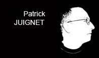 Juignet2